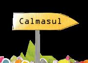 Willkommen in Calmasul