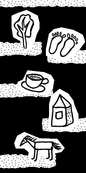101 Sketchbook - Ideen - Picaart